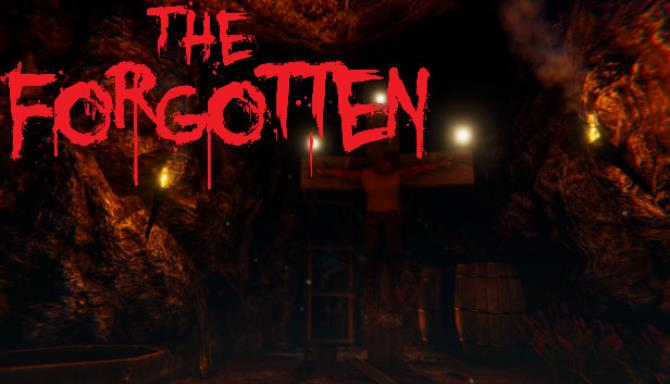 The Forgotten Free Download