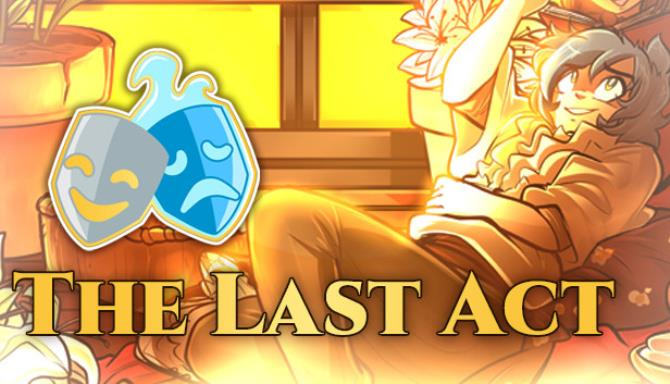 The Last Act free download