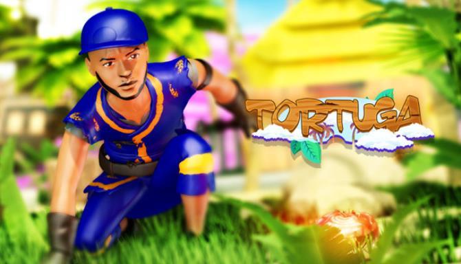 Tortuga Free Download