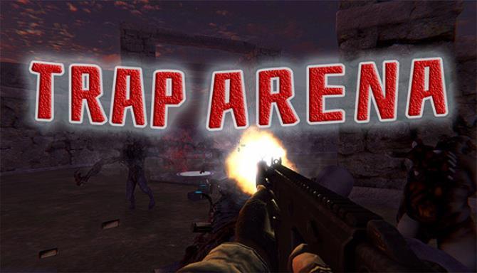 Trap Arena Free Download