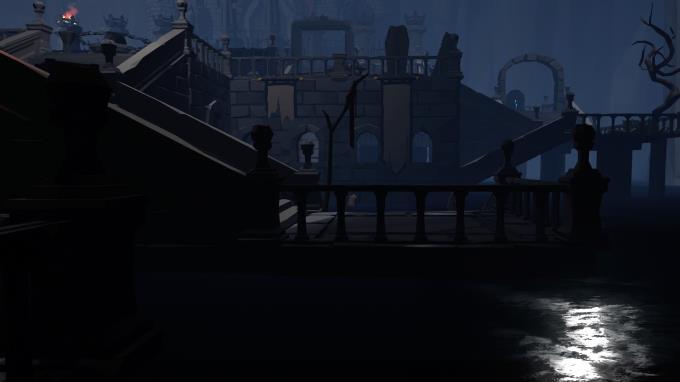 Treasure Tomb VR Torrent Download