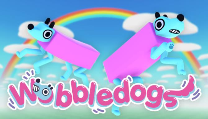 Wobbledogs Free Download