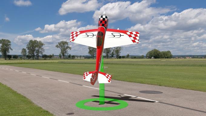 aerofly RC 8 Torrent Download