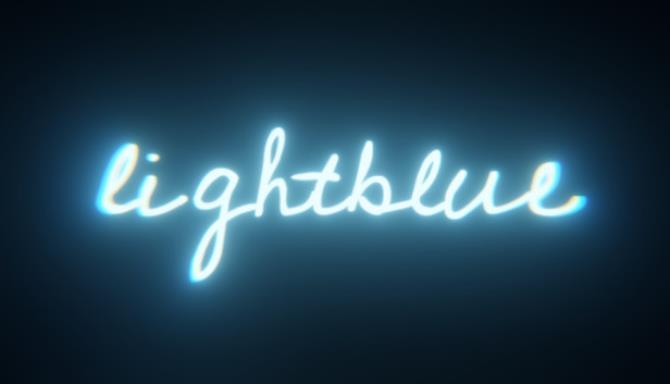 lightblue Free Download