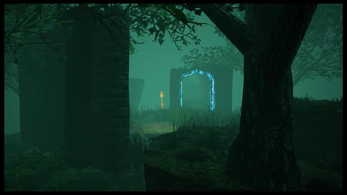 A Sleeper's Quest: A Labyrinth to Thee Torrent Download