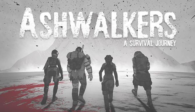 Ashwalkers free download