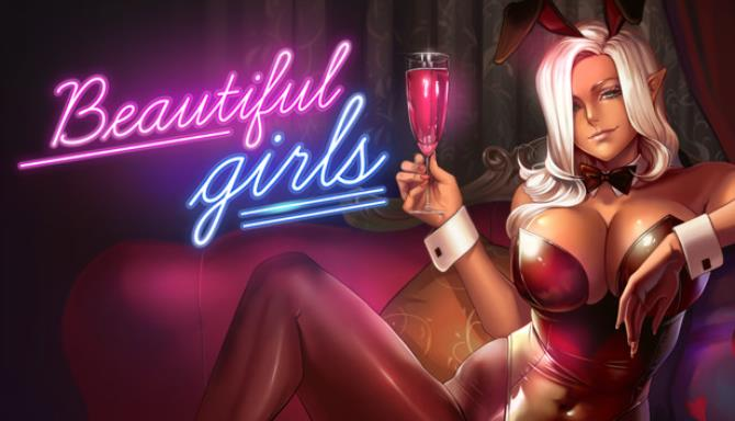 Beautiful Girls Free Download