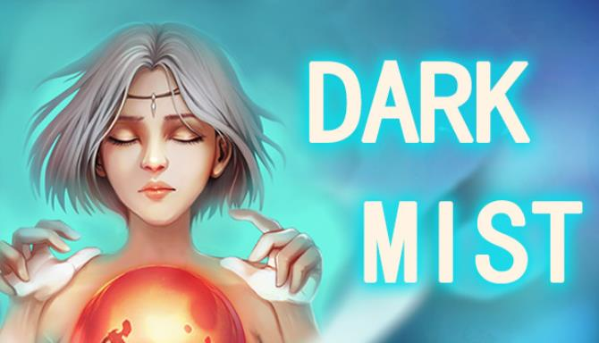 Blood Card 2: Dark Mist Free Download