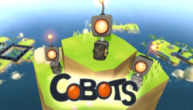 Cobots Free Download