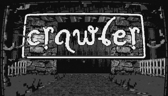 Crawler Free Download