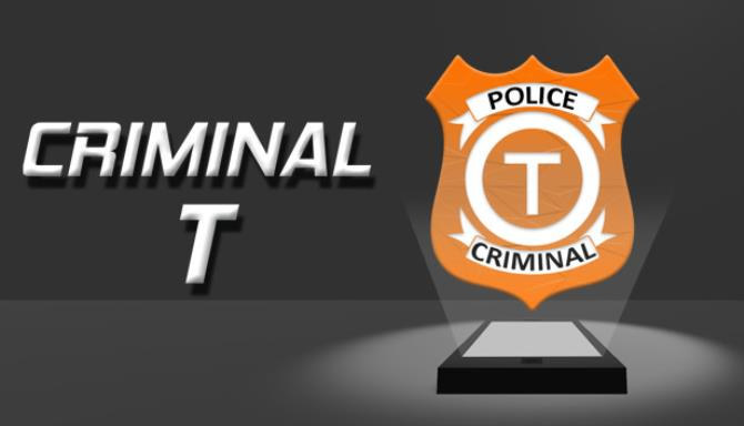 Criminal T free download