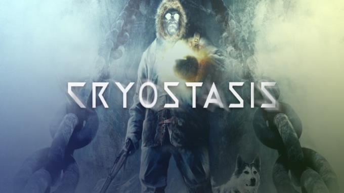 Cryostasis Free Download
