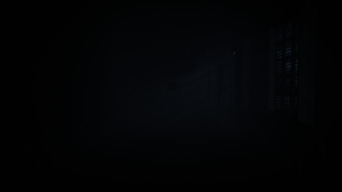 Darker : Episode I Torrent Download
