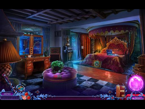 Fairy Godmother Stories: Little Red Riding Hood Collector's Edition Torrent Download