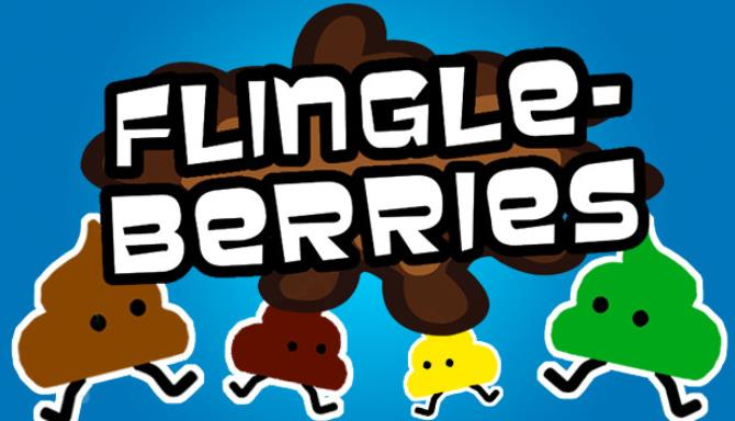 Flingleberries! Free Download