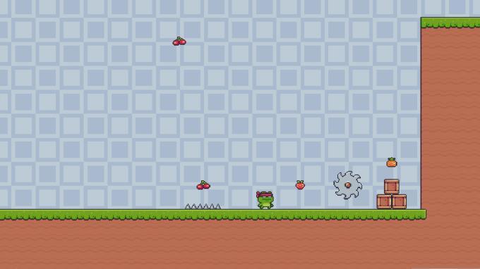 Frog story Torrent Download
