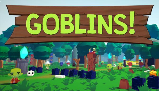 Goblins! Free Download