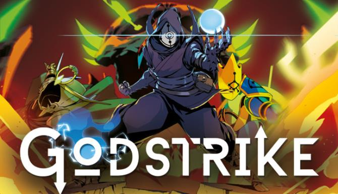 Godstrike Free Download