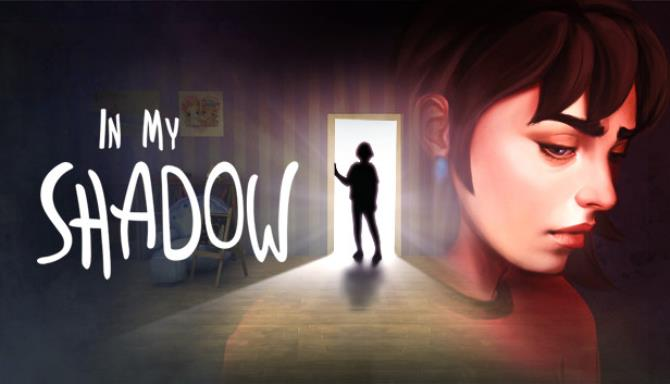 In My Shadow free download