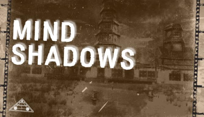 Mind Shadows Free Download