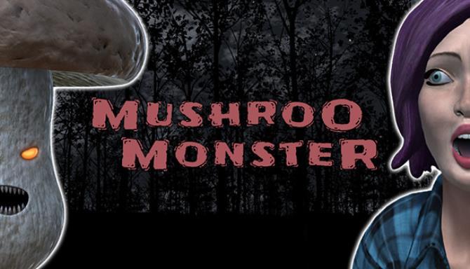 MushrooMonster free download