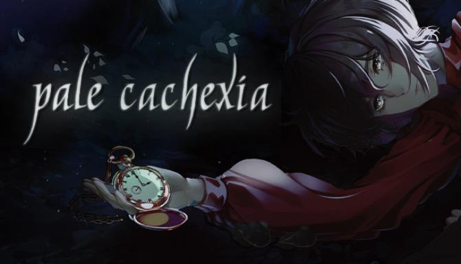 Pale Cachexia Free Download