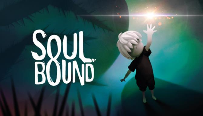 SOULBOUND Free Download