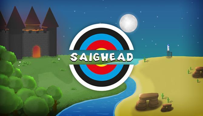 Saighead Free Download