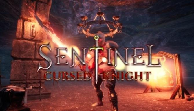 Sentinel: Cursed Knight free download
