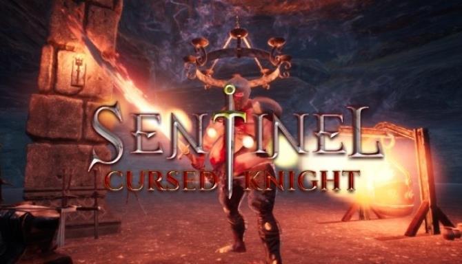 Sentinel: Cursed Knight Free Download