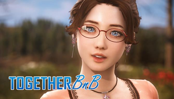 TOGETHER BnB Free Download (v0.02)