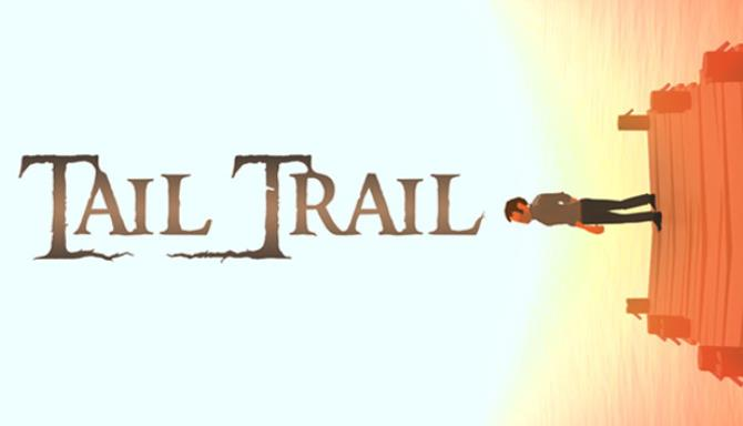 Tail Trail free download
