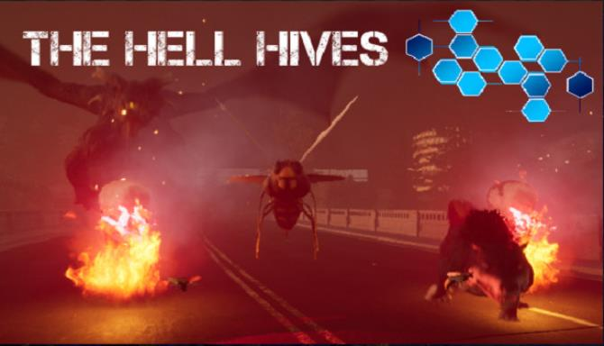 The Hell Hives Free Download