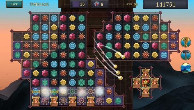 Tower Of Wishes Torrent Download