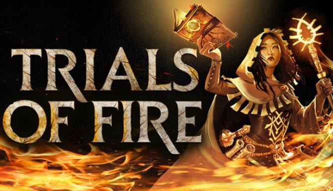 Trials of Fire Free Download (v1.010)