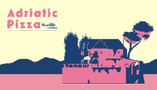 Adriatic Pizza free download