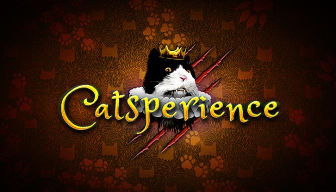 Catsperience Free Download