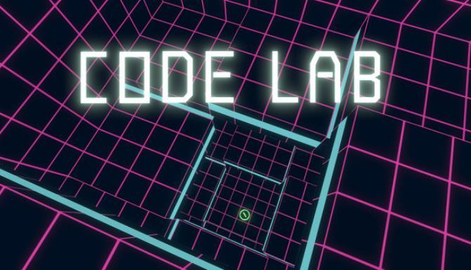 Code Lab(代码实验室) Free Download