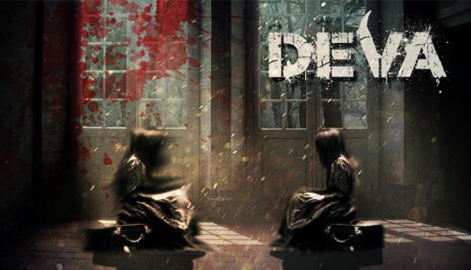 Deva|The Haunted Game Free Download
