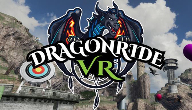 DragonRideVR free download