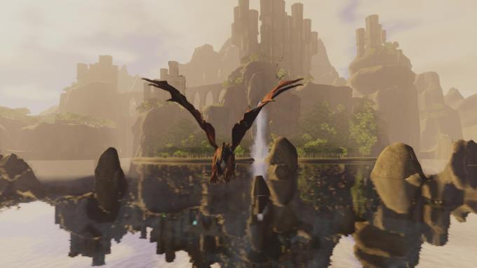 Elmarion: Dragon time Torrent Download