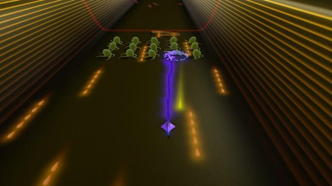 Flowing Lights Torrent Download