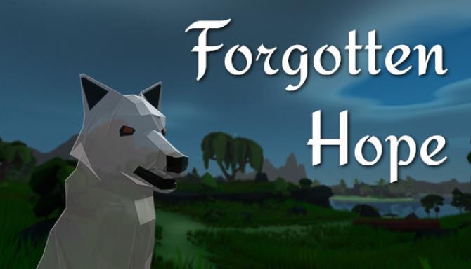 Forgotten Hope Free Download