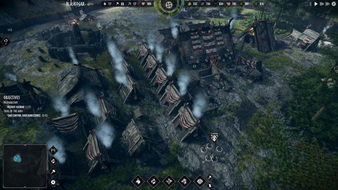 Frozenheim Torrent Download