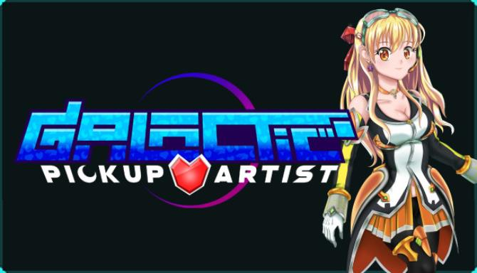 Galactic Pick Up Artist Free Download