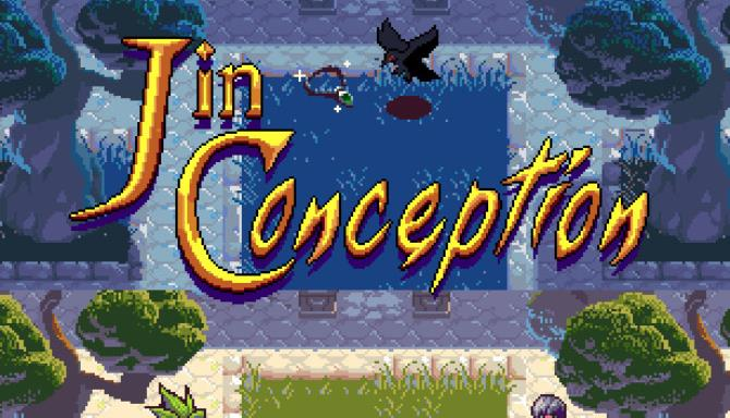 Jin Conception free download