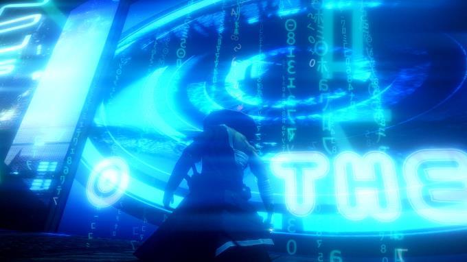Kung Fu Jesus PC Crack