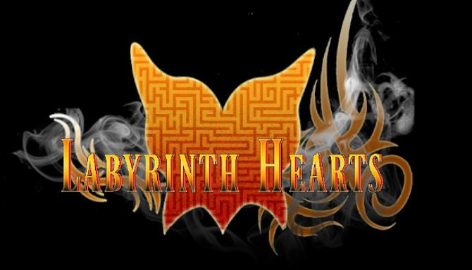 Labyrinth Hearts Free Download