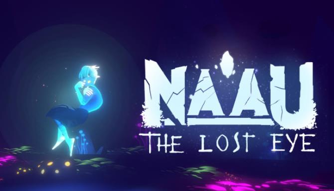 Naau: The Lost Eye free download