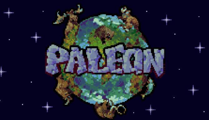 Paleon Free Download